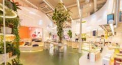 Freshly Cosmetics abre su primera tienda en Madrid