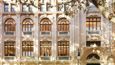 Cada tienda de Zara facturó de media 6,8 millones de euros en 2019