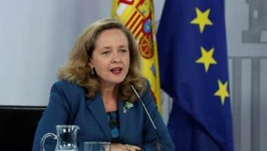 El PIB se desploma un 22,1% en el segundo trimestre y España entra en recesión
