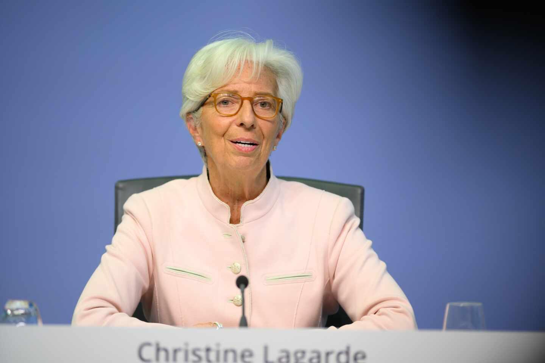 """El BCE urge a la UE a alcanzar un acuerdo pero admite que """"en Bruselas las cosas llevan tiempo"""""""