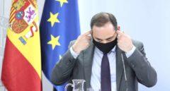 """El Gobierno descarta nacionalizaciones forzosas con el fondo de rescate: """"A ninguna empresa se le impondrá nada"""""""