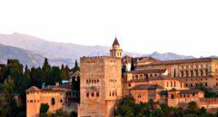 Las siete maravillas de España