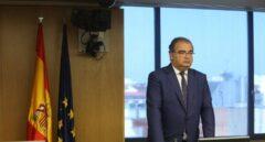 Ángel Ron amenaza con emprender acciones legales contra la CNMV por denuncia falsa