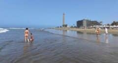 Las reservas en Canarias se paralizan tras la imposición de las PCR a los turistas extranjeros