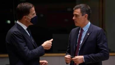 La reforma de las pensiones que Países Bajos quiere en España