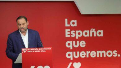 El PSOE no rentabiliza la Moncloa mientras Podemos se hunde