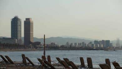Barcelona pierde frente a Bonn la sede europea de Predicciones Meteorológicas