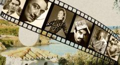 Cadaqués: donde Lorca casi enamora a Dalí y Buñuel quiso matar a Gala