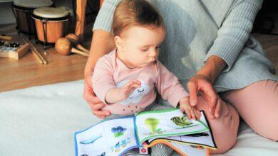 La brecha económica de la maternidad: las madres pierden hasta un 28% de sus ingresos tras el primer hijo
