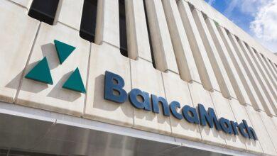 Coinversión, la alternativa en la que entidad bancaria y cliente comparten proyecto y resultados