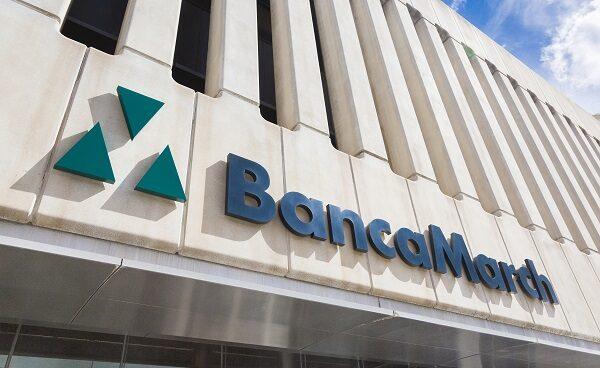 Banca Marcha coinversión