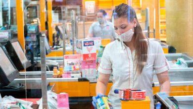 El confinamiento eleva a siete millones el número de españoles que no trabaja