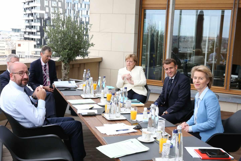Las claves de la cumbre europea más espinosa: qué se debate y por qué hay choques