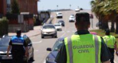 Aragón permitirá viajar entre provincias a partir del 21 de diciembre