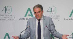 Andalucía obliga a las discotecas a registrar a los clientes y reduce los aforos en los locales nocturnos