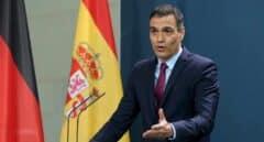 CIS de Tezanos: el PSOE sigue aventajando en 11 puntos al PP