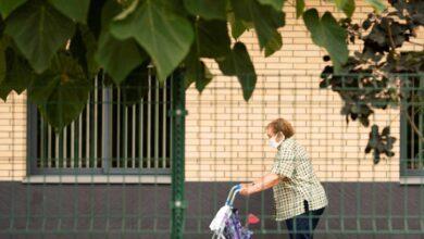 La Generalitat confina las residencias de Sitges, l'Hospitalet y Cornellà