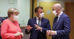 Holanda exige a España reformas laborales y de pensiones y la negociación europea encalla