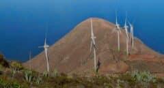 El plan para que Baleares y Canarias sean el laboratorio de la economía verde del futuro