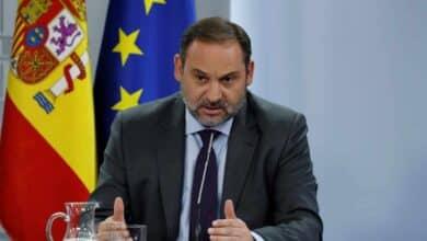 El Gobierno espera llevar el decreto antidesahucios al Consejo de Ministros de la próxima semana