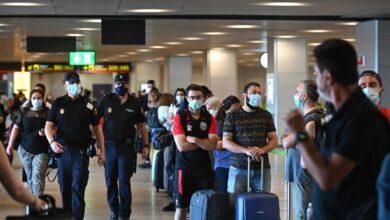 """El turismo vaticina un golpe de 106.000 millones este año: """"Están en juego 750.000 empleos"""""""
