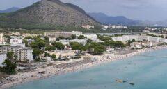 Las 10 playas más populares y seguras para este verano