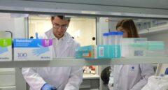 El 81,2% de los españoles cree que debería invertirse más en investigación científica