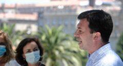 El PSOE solicita que se suspendan las elecciones autonómicas en A Mariña