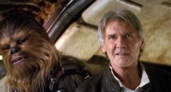 Diez películas para celebrar el cumpleaños de Harrison Ford