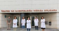 La Fundación 'la Caixa' impulsa la llegada al mercado de 23 proyectos biomédicos de gran impacto social