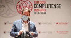 El Gobierno es responsable de los ataques de Podemos a la Monarquía