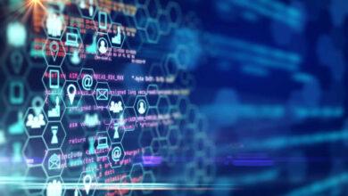 Las 10 tecnologías que pueden impulsar la economía española