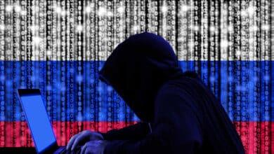 Robar la vacuna: la última acusación sobre Cozy Bear, el grupo 'hacker' vinculado a Putin