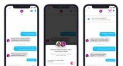 Tinder se renueva tras el confinamiento: llegan las videollamadas y la verificación de perfiles
