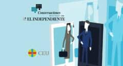 La educación universitaria post Covid-19, así se preparan centros e instituciones