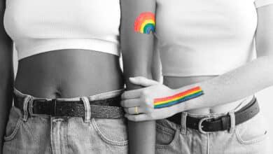 15 años del matrimonio igualitario en España o cómo tres palabras cumplieron el sueño del colectivo LGTBI