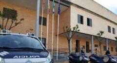 Investigan un doble crimen en Sevilla