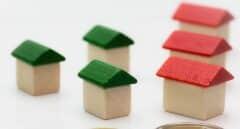 El Supremo carga a la banca los gastos de tasación de las hipotecas previas a la última ley