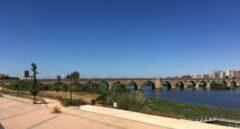 Extremadura duplica sus contagios en un día por cuatro brotes en Badajoz