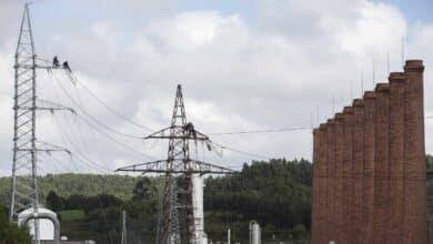 EDP sacude el mercado eléctrico español con la compra de Viesgo por 2.700 millones