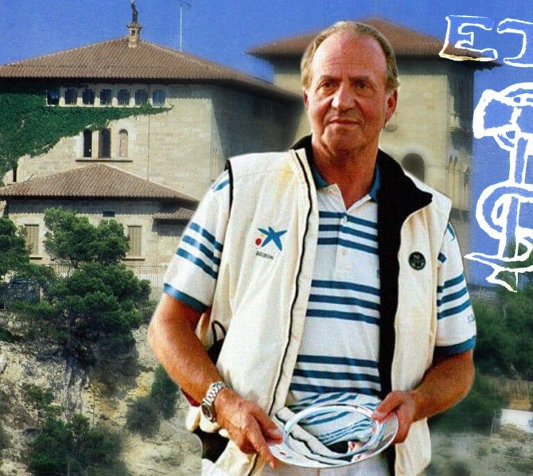 El ataque de ETA que no tumbó a Juan Carlos I