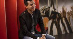 El actor de Disney, Sebastián Athié, fallece por causas desconocidas a los 24 años