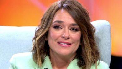 Del despido de Toñi Moreno al regreso de Christian Gálvez: los cambios de Telecinco para el curso que viene