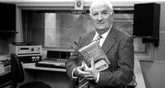 Fallece Ángel Faus, primer doctor en Ciencias de la Información de España