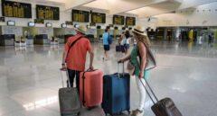 Alemania saca de la lista de alto riesgo a cinco regiones españolas