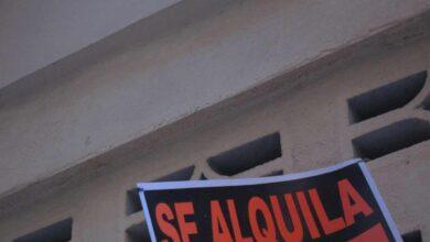 La regulación del alquiler en Cataluña apenas incide en los precios pero destruye la oferta