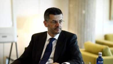 Atlantica emite un bono convertible verde de 98 millones de euros