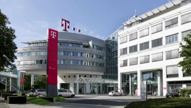 """Deutsche Telekom se desmarca de vetos a Huawei """"por razones políticas"""""""
