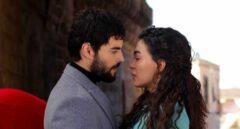 Atresmedia agita la televisión veraniega con el éxito de las telenovelas turcas