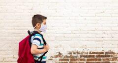 Recomendaciones para la vuelta a las aulas de menores con enfermedades raras